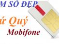 Tại sao sim tứ quý Mobifone lại được nhiều người lựa chọn?