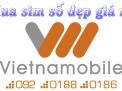 Có nên mua sim số đẹp Vietnammobile hay không?
