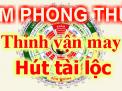 TÀI VẬN của con người có thay đổi khi sử dụng SIM PHONG THỦY