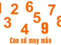 Ý nghĩa của mỗi con số khi xuất hiện trong SIM ĐIỆN THOẠI là gì?