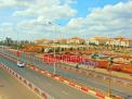 Cùng KHOSIM24H tìm hiểu mua sim trả góp tại Bình Phước
