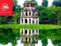 Bật Mí Địa Chỉ Mua Bán Sim Số Đẹp Giá Rẻ Uy Tín Tại Hà Nội