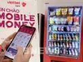 Mobile Money là gì? Sim số đẹp có liên quan gì đến dịch vụ Mobile Money?