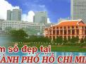 Hướng dẫn mua sim số đẹp tại Hồ Chí Minh