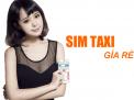 Sim taxi AB vinaphone giá rẻ nhưng chất lượng không rẻ