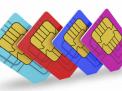 Sim hotline – Dòng sim mới đang được nhiều người ưa chuộng