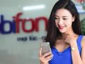 Tại sao nên mua sim trả góp tại Bình Thuận