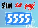 Khosim24h mách bạn cách chọn sim tứ quý số đẹp giá rẻ