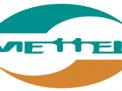 Điểm giao dịch Viettel