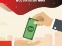 Xu hướng mua sim trả góp tại Bắc Giang